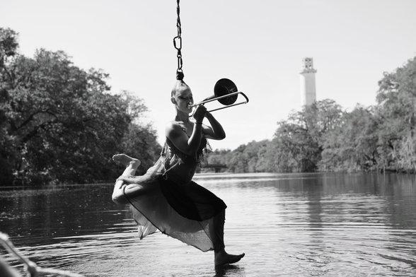 Danila Bim River 24.jpg