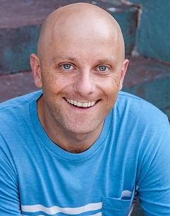 Wayne Wilson Profile Picture.jpeg