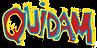 Quidam_Logo.png