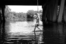 Danila Bim River 27.jpg