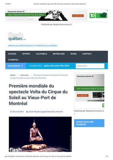 Première_mondiale_du_spectacle_Volta_du.