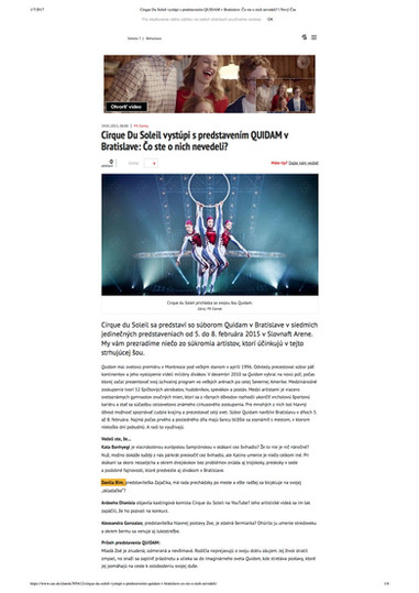 Cirque Du Soleil bratislava.jpg