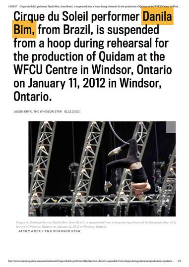 January 11, 2012 in Windsor, Ontario..jp