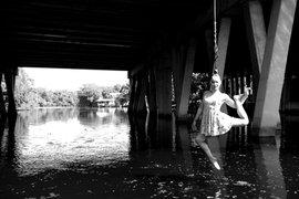 Danila Bim river 26.jpg