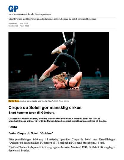 Cirque_du_Soleil_Göteborgs-Posten.jpg