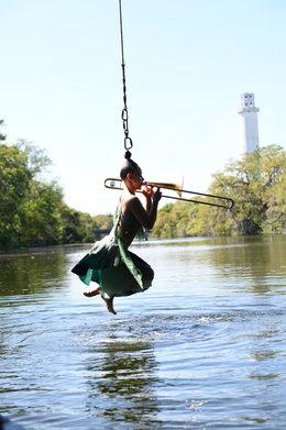 Danila Bim River 22.jpg