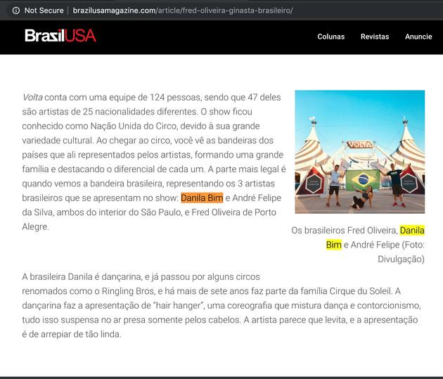 brazilusa_mirage.jpg