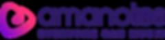 Amanotes-signature-main.png