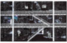 scan.jpg