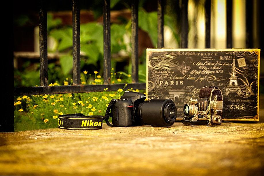 camera-2253214_960_720.jpg