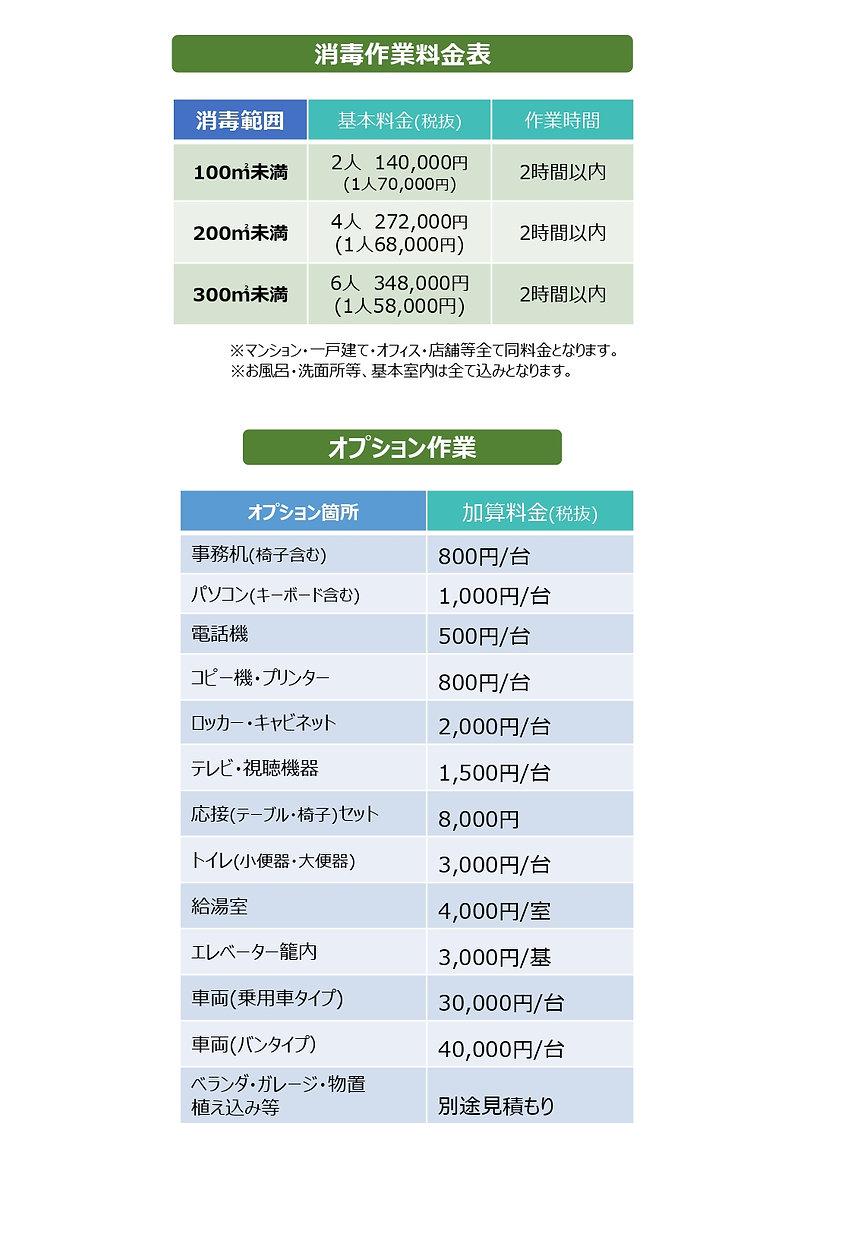 消毒施工料金表_縦_page-0001.jpg