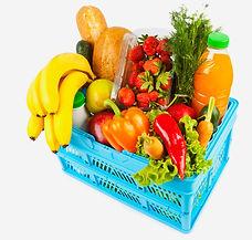 frutas y verduras.jpg