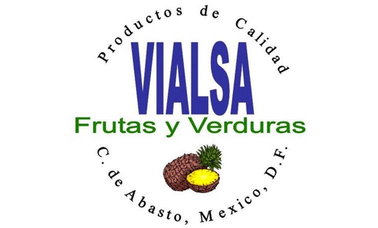 Vialsa