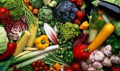 hortalizas.jpg