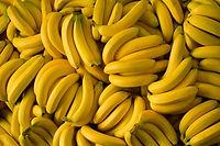plátano.jpg