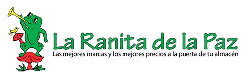 ranita.png