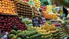 fruts fins.jpg