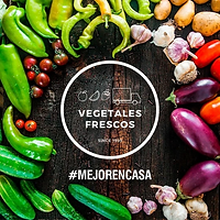 Vegetales_Facebook_historia_540x.webp