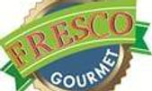 Fresco Gourmet