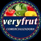Logo Veryfrut Original.png