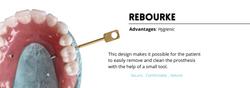 ReBourke (2)