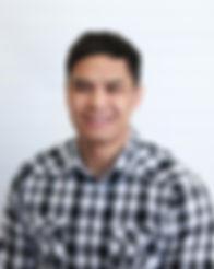 Bouavan Venekeo, Denture Technician