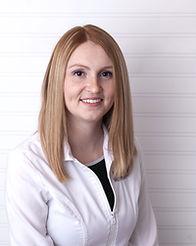 Lindsay Mathews, Denturist