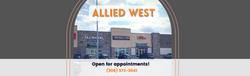 alliedwebsitecoverwest