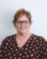 Shirley Matschke, Office Administration