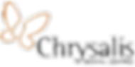Chrysalis Dental Centres Logo