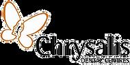 Chrysalis Dental Centres Logo