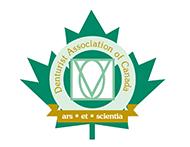 Denturist Association of Canada Logo
