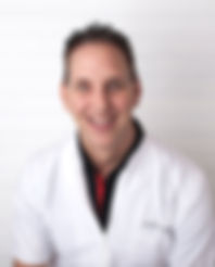 Jim Mathews, Denturist