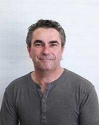 Dennis Boehm, Denture Technician