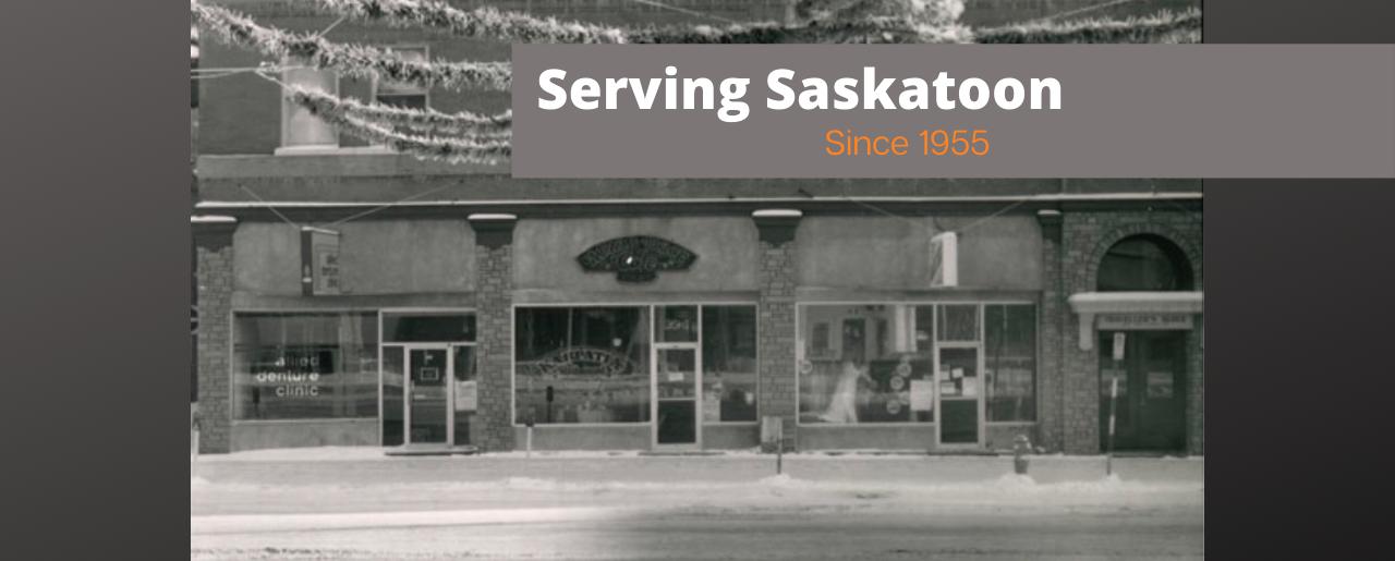 Serving Saskatoon (1)