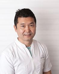 Lee Gao, Denturist