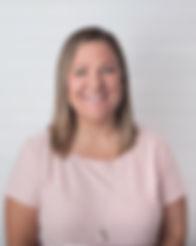 Jen Payne, Denture Tecnician