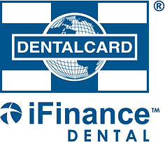 Dentalcard Financng Logo