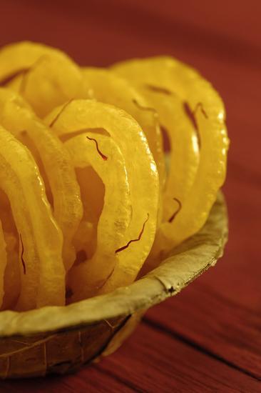 Sanskriti1