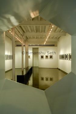 Art Galleries - Elle