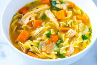 Easy-Chicken-Noodle-Soup-Recipe-1200.jpg