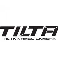 tilta---film-cart---small-version.jpg