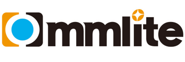 COMMLITE.png