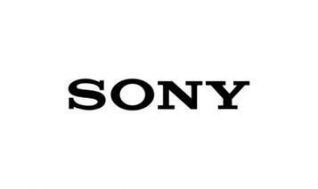 sony-logo-1180x700.jpg