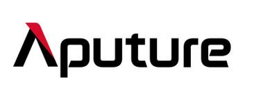 aputure-white-text-logo2.jpg