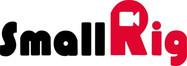 smallrig-logo1-768x272.jpg