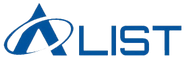 alist-logo.png