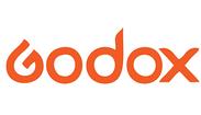 godox_logo.png