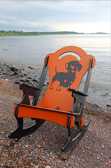 WIENER_DOG_ROCKING_CHAIR_edited.jpg