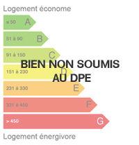 DPE_non_soumis.jpg
